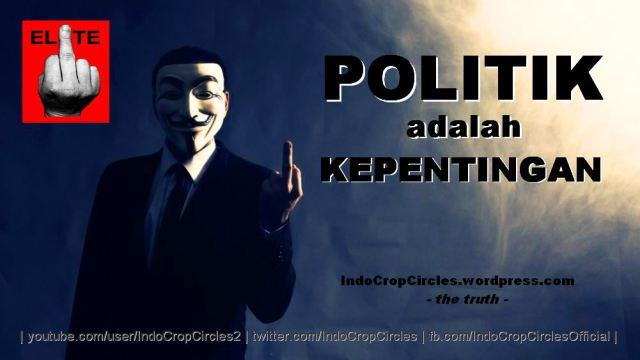 anonymous-politik-adalah-kepentingan