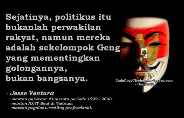 politikus-gangster-bandit