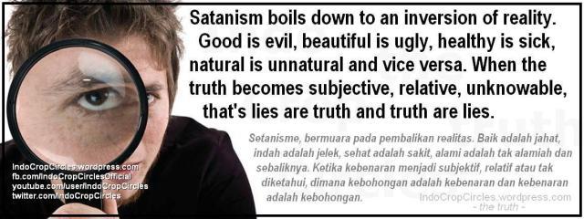 satanism-satanic-setanisme